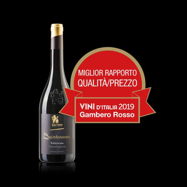 news-181024-premio-speciale-gambero-rosso-2