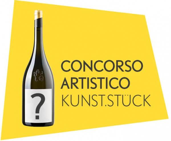 news-kunststueck_IT