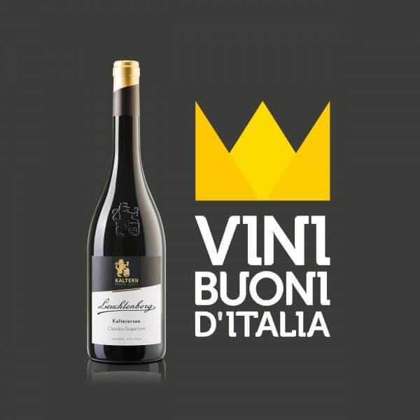 news-20200910-vini-buoni-d-italia-2020