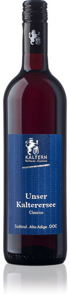 Unser Kalterersee Classico DOC 2020