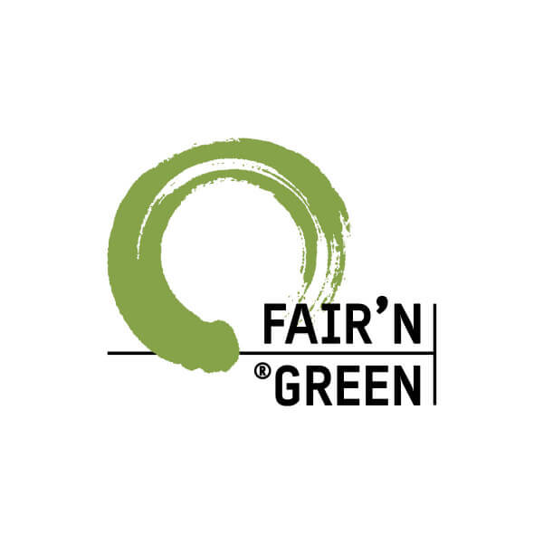 web_news-fair-n-green