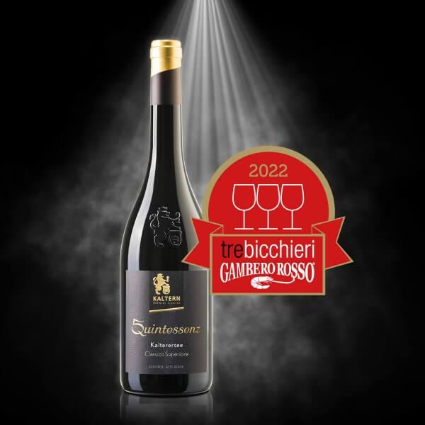 20210922-tre-bicchieri-gambero-rosso