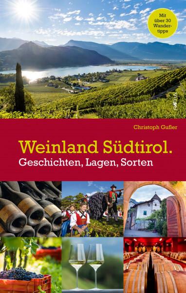 Weinland-S-dtirol_Cover_def