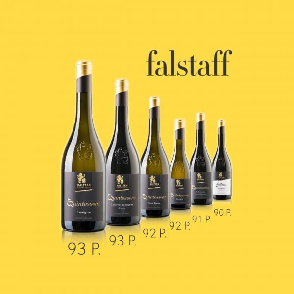 web_20200723_falstaff