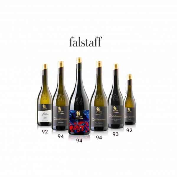 Falstaff2019
