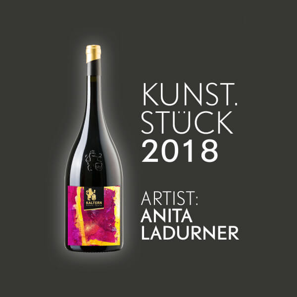 news-20200615-kunststueck-2018-winner