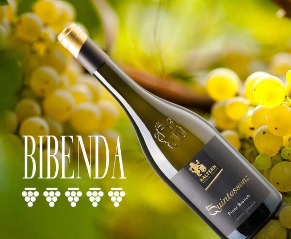 web_181004-bibenda-quintessenz-pinot-bianco-2016h0AociZJ2m7P6