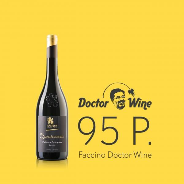 news-20200910-doctor-wine-2020
