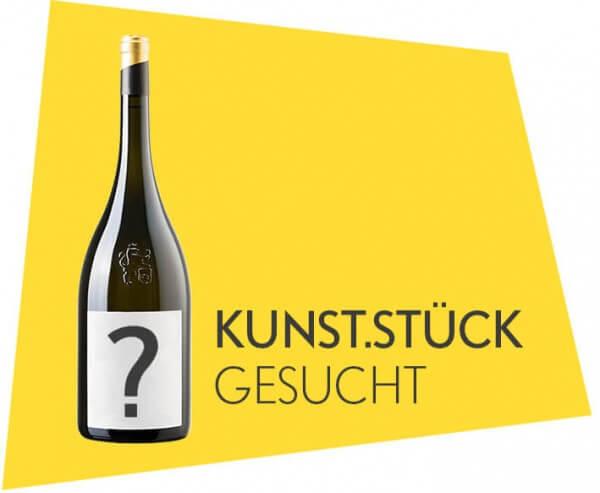 news-kunststueck_gesucht