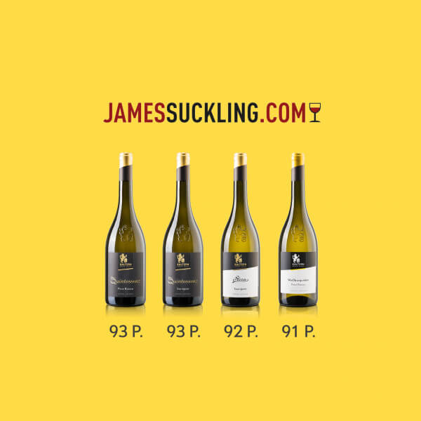 news-181203-james-suckling-2018
